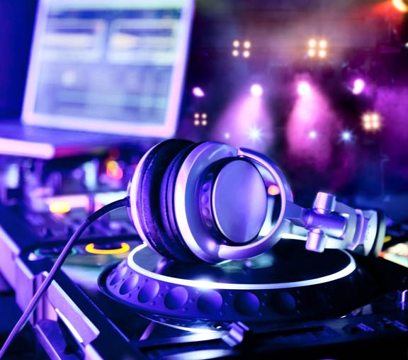 djabout